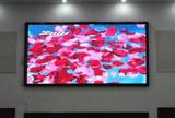 """LED 显示屏企业:从""""中国制造""""走向中国""""智""""造"""
