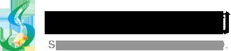 vwin德赢备用官网呼和浩特市vwin德赢app下载广告有限公司